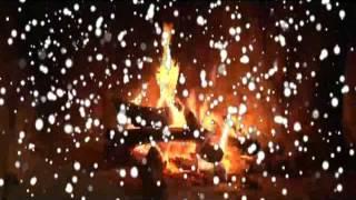 Lagu Natal Batak Terbaru 2014 Vol 1 Brem Voice Trio & AA Trio Rohani Uning Uningan Batak © Clips by