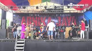 Download lagu Bandar Judi Cicy Nahaty Arnika Jaya Live Desa Panguragan Kulon Karang Moncol Cirebon MP3