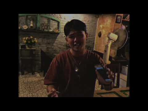 VŨ TRỤ (AYYOBATTLERAP VERSE) - YOUNG BOO [Official Audio]