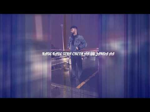 Savy Hehar | sometimes(Dummy) | Latest punjabi songs 2019