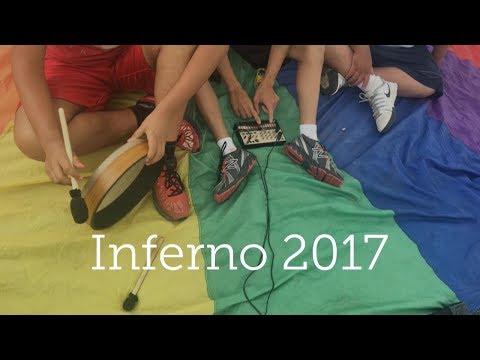 Inferno 2017 (Chicago Park District)