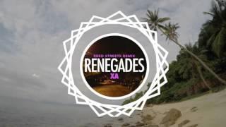 """Video X-Ambassadors """"Renegades"""" (Reed Streets Remix) download MP3, 3GP, MP4, WEBM, AVI, FLV Juli 2018"""