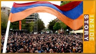 🇦🇲 What is next for Armenia after PM
