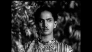 Balaraju│Full Telugu Movie│ANR, Varalakshmi