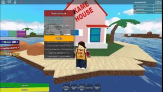 how to level up pvl fast roblox