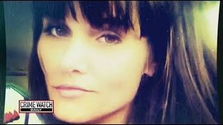 Pt. 1: Mom's Hanging Death Raises Suspicions - Crime Watch Daily with Chris Hansen