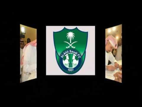 Barcelona Vs Al Ahli Football Club In Jeddah Youtube