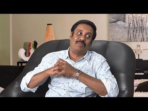MSV Composition Always Justifies the Lyrics - Singer Ananthu Interview Part 04 | MSV Special