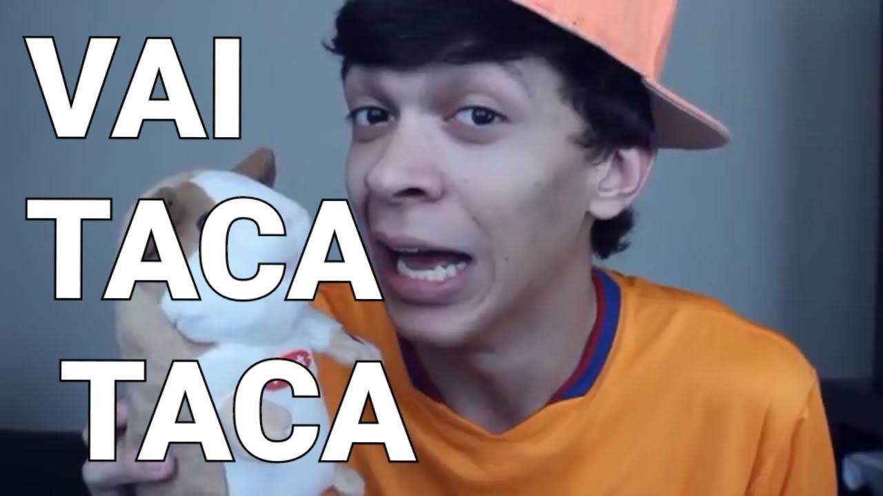 JÚLIO COCIELO DANÇANDO BUMBUM GRANA ft. MUCA MURIÇOCA
