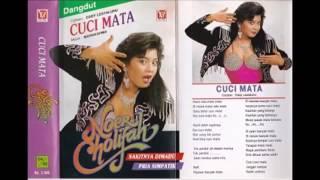 Download lagu Cuci Mata  Noer Cholifah Original