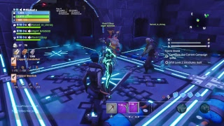 Fortnite save the world live stream\130 giveaway