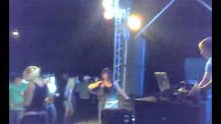 Nikita Ukoloff play marcel woods - sunrise (sunrise vocal mix)