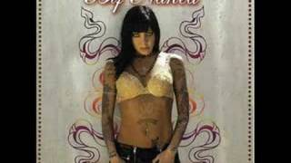 Bif Naked - I Want
