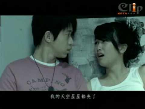 Bài hát hay nhất Trung Quốc 2006 - Clip.vn.flv