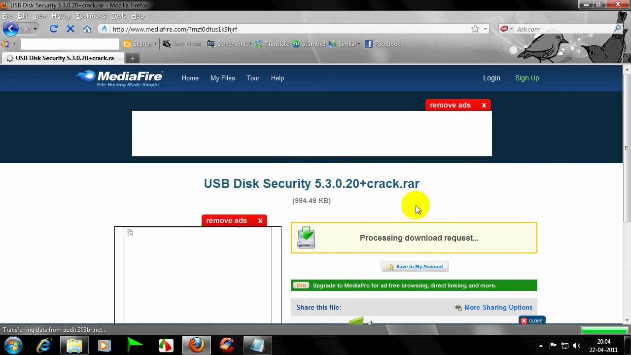 security monitor pro full download crack