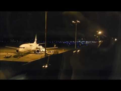 ✈  Air Canada B777-300ER YUL - CDG