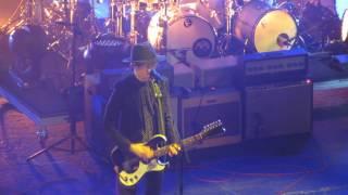 Beck - Dreams Live @ O2 Academy Brixton