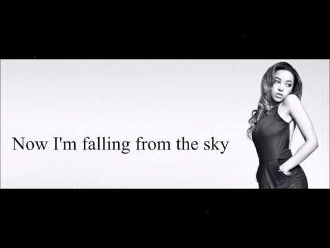Tinashe - Up