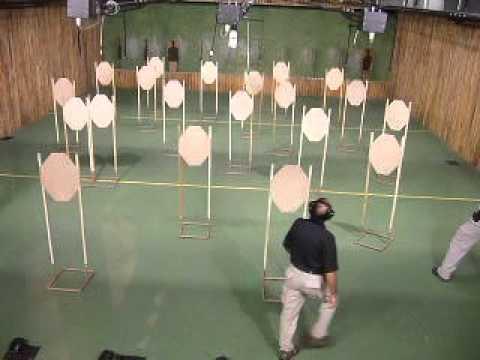 Curso de tiro em Botucatu SP de YouTube · Duração:  2 minutos 44 segundos