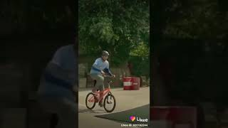 Epic fails! With peoples,