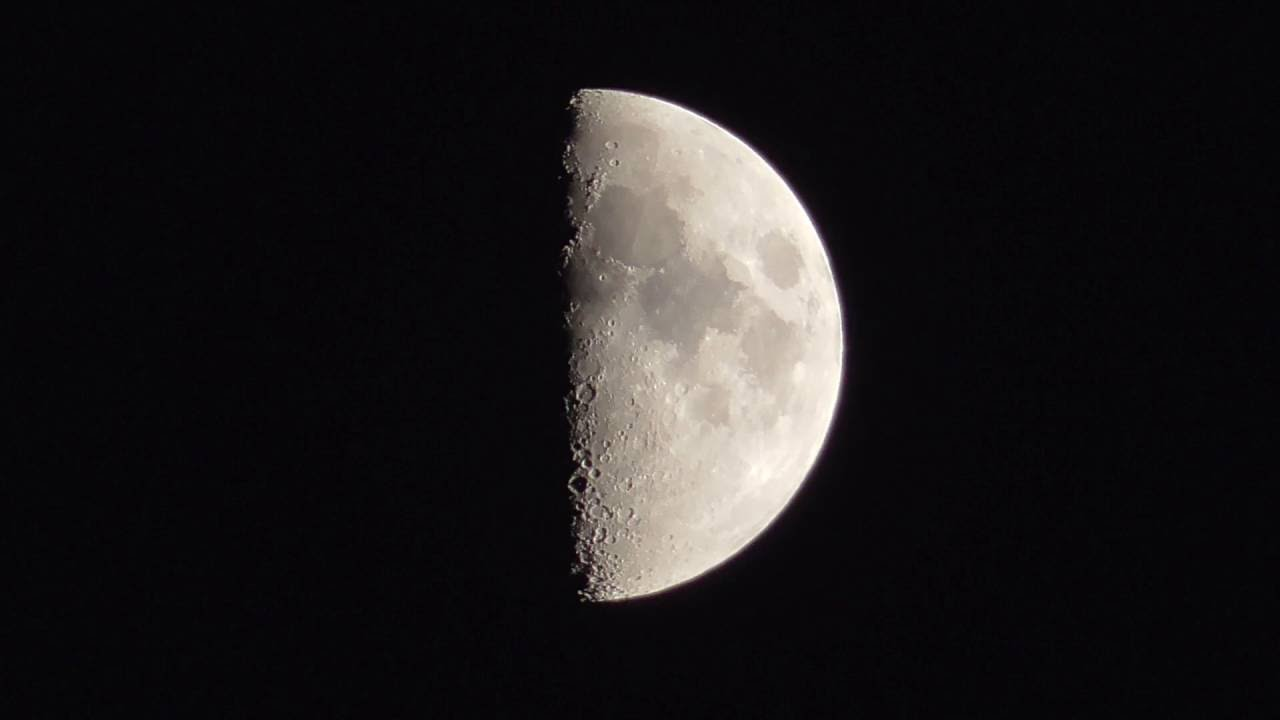 месяц луна картинки
