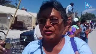 En Morelos: