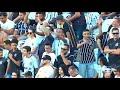Corinthians 1 X 1 Inter - Gols E Melhores Momentos - 23/09/2018