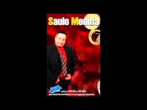 Saulo Medina  La nueva Jerusalen