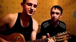 Песня про Свадьбу.AVI