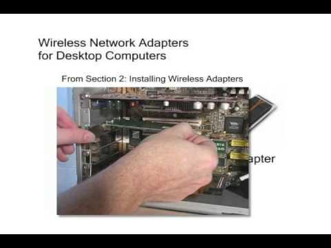 S1.1-Networking Hardware Explained