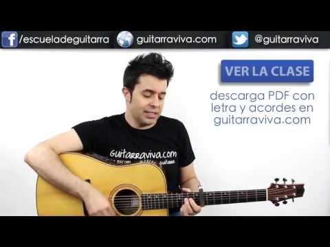 You're Beautiful acordes en guitarra tutorial completo con ritmo  Blunt