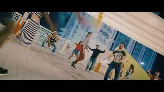 Song -Range(teaser)singer-jimmy kaler feat. Gurleenz akhtar /lyrics narender gill talwara