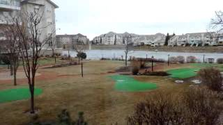 residential for sale 119 9535 176 street edmonton ab t5t6c8