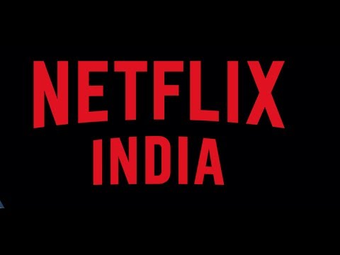 Top 10 HINDI FILMS ON NETFLIX INDIA