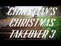 Christmas Wish List: Christian's Christmas Take Over #72c