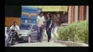 Download Hindi Video Songs - yaaro yarukkul