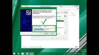 Solución al error de instalación de drivers en Flashtool [W7, 8, 8.1 y 10]