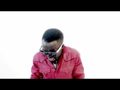 Shenky ft Kapansa_Mwitoloshi(Promo Video)
