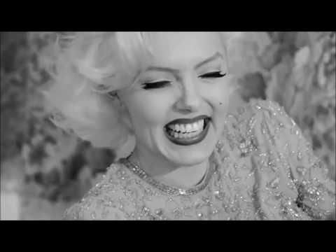 Deftones - Pink Cellphone (Unofficial Video)