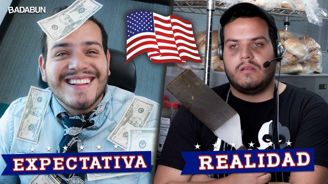 expectativa-vs-realidad-de-eeuu-el-sueo-americano-no-existe