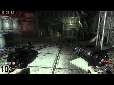 sixy videoKaynak: YouTube · Süre: 6 dakika48 saniye