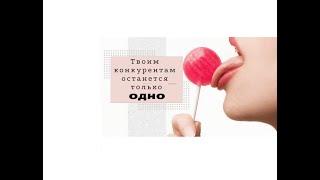 istarweb.ru - поисковое продвижение сайта |  создание сайтов в России(, 2013-08-18T12:29:41.000Z)