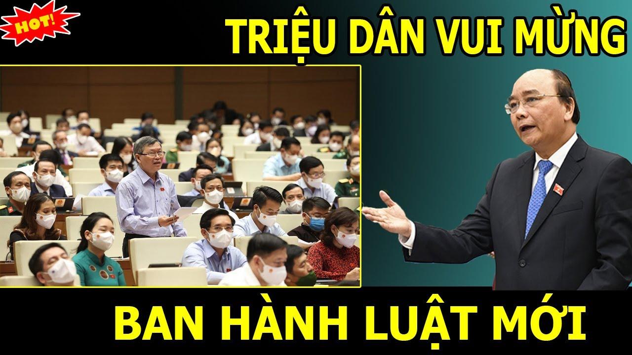 Thời Sự 24h Mới Nhất Hôm Nay Ngày 23/7/2021 Tin Nóng Chính Trị Việt Nam và Thế Giới