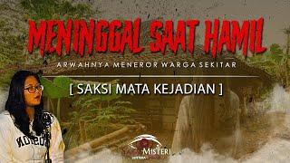 Download lagu ARWAH WANITA ITU MEMANGGIL NAMA IBUKU DI DEPAN RUMAH [ REAL STORY ]