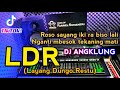 Enak Banget Ldr Layang Dungo Restu Dj Angklung Remix Farrel Sumantri  Mp3 - Mp4 Download