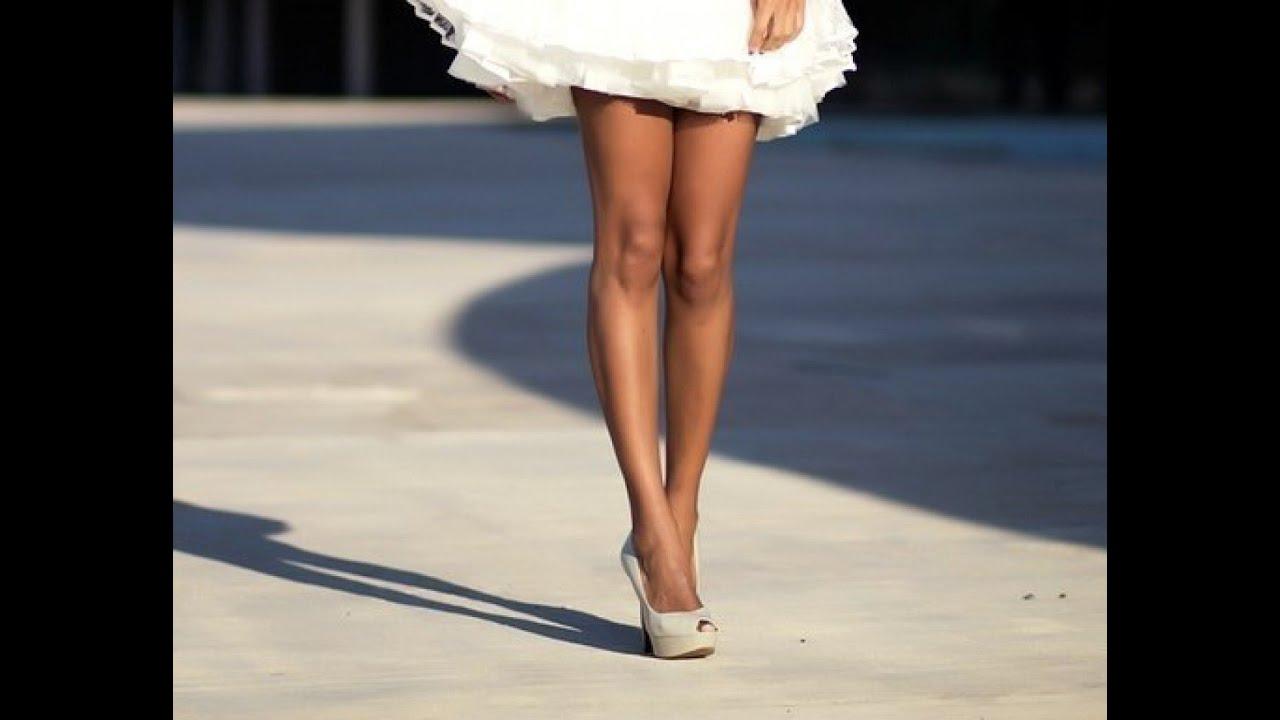 красивые ноги картинки