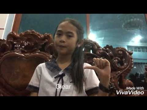 Make slime khmer how to make clear slime speak khmer ccuart Image collections