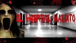 El Hospital Maldito GTA San Andreas TERROR Loquendo