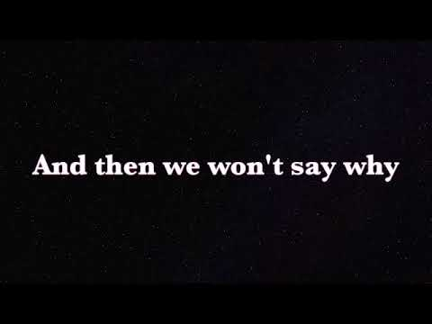 The Language Of Love (Dan Fogelberg) Lyrics
