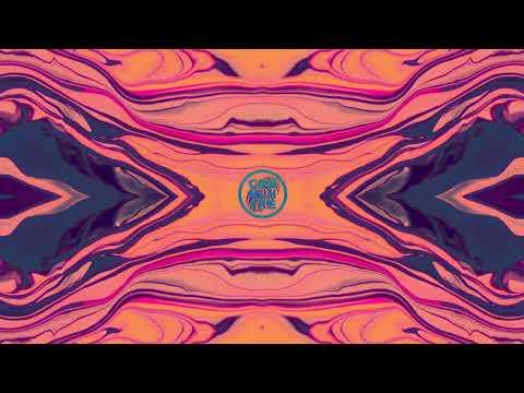 Download NICO BALDUCCI - WHAT YOU GON DO (JAMES BIAGA REMIX)